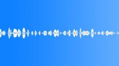 Police Fire Radio Calls Radio Call Female 1 Sound Effect