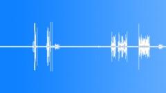 Police Fire Radio Calls Police Fire Radio Calls Cal Fire Detachment Communicati Sound Effect