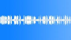 Police Fire Fire Hose Radio Calls Albuquerque 1 Sound Effect