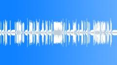 Police Fire Fire Hose Radio Calls Albuquerque 3 Sound Effect