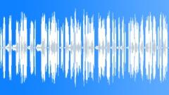 Police Fire Fire Hose Radio Calls Las Vegas Police 1 Sound Effect