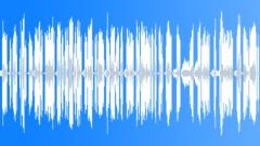 Police Fire Fire Hose Radio Calls Las Vegas Police 2 Sound Effect