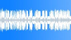 Police Fire Fire Hose Radio Calls Memphis Police 3 Sound Effect