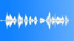 Airport Radio Tower Radio Airport Pilot LA Tower Sound Effect