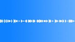 Airport Radio Tower Radio Airport Ground Control Sound Effect