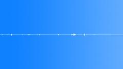 Communications Radio Air Traffic Dry Recording Radio Control Calm Plan Runway Sound Effect