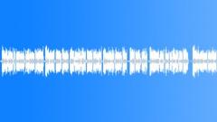 Communications TV Remote Radio Israel Announcer Close Äänitehoste