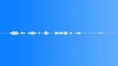 Communications Radio Air Traffic Dry Recording Radio Pilot Roger Transcon 47 Sound Effect