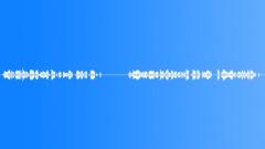 Communications Radio Air Traffic Dry Recording Radio Pilot Tower Tarmac Direct Sound Effect