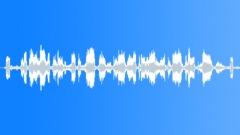 Police Fire Radio Calls Radio Police Dallas Fast Sound Effect
