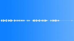 Communications Radio Air Traffic Dry Recording Radio Tower Air Cabin Urgent Sound Effect