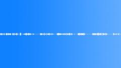 Communications Radio Air Traffic Dry Recording Radio Tower Air Pilot Distress Sound Effect