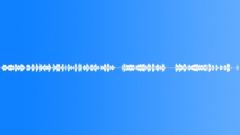 Communications Radio Air Traffic Futzed Radio Tower Futz Denver Weather Äänitehoste