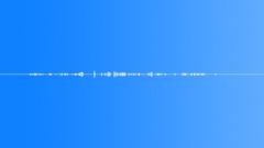 Animals Rats Foley Rat Vocals Squeaks Sound Effect