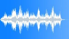 Foley Various Foley Ratchet Wood Clacking Dull Lift Up Sound Effect