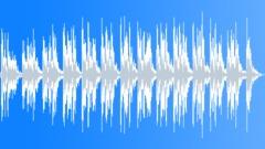 Sound Design Rattle Rattle Slight Steady Doddery Drumming Flutter Plastic Close Sound Effect