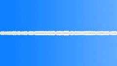 Vehicles Motors & Servos Razor Motor Steady Sound Effect