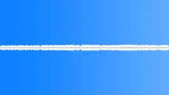 Motors & Servos Razor Motor Steady Sound Effect