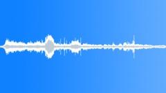 Basketball Reactions React Woa Make FT Clap Sound Effect