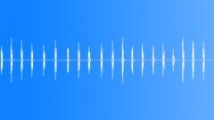 Hospitals Resuscitators Resuscitator Air Escape Med Sound Effect