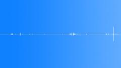 Guns Rifles Foley 2 Rifle Tool Handle Prepare Med Sound Effect