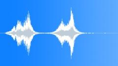 Fires Roar Magical Roar Fire Magic Doppler5 Sound Effect