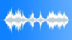Sound Design Robots Robot Moves Clacks Start End Sound Effect