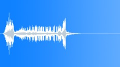Sound Design Robots Robot Start Malfunction Electrical End Sound Effect