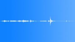 Backgrounds The Cook Islands Rarotonga Atiu Mangai Rock Drag Cave Pieces Tinkle Sound Effect