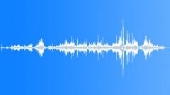 Foley Rock Drag Scrape Low Underwater Sound Effect