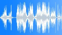 Rocks Moves Various Perform Scrape Short Pressure Drag Slide Sharp Harsh Red Ro Sound Effect