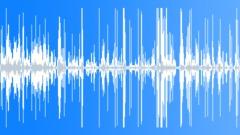Rocks Moves Various Perform Scrape Long Pressure Drag Slide Sharp Harsh Red Roc Sound Effect