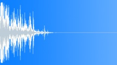 Rocks Debris Rocks Hit Heavy Smash Debris Sound Effect