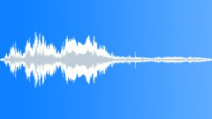 Backgrounds The Cook Islands Rarotonga Atiu Mangai Rooster Rainforest Call Air Sound Effect