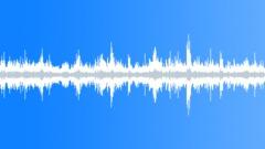Backgrounds Saudi Arabia Middle East School Background International Dismissal Sound Effect