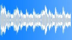 Kazakhstan Music Traditional Music Kazakhstan Instrument Saviska High Song 5 Sound Effect