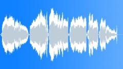 Kazakhstan Music Traditional Music Kazakhstan Instrument Saviska Low Song 6 Sound Effect