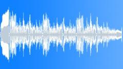 Music Saviska Song Traditional Friendly - traditional flute-like Khazahstani wi Sound Effect