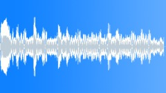 Music Saviska Song Traditional Pastoral - traditional flute-like Khazahstani wi Sound Effect