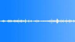 Backgrounds The Cook Islands Rarotonga Atiu Mangai School Open Air K-6 Kids Exi Sound Effect