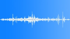 Backgrounds The Cook Islands Rarotonga Atiu Mangai School Open Air K-6 Kids Voi Sound Effect