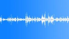 Backgrounds The Cook Islands Rarotonga Atiu Mangai School Open Air K-6 Kids Cla Sound Effect