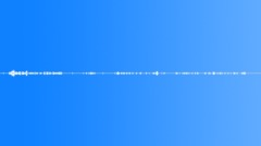 Backgrounds The Cook Islands Rarotonga Atiu Mangai School Primary Class Int Ext Sound Effect