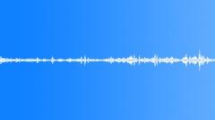 Backgrounds The Cook Islands Rarotonga Atiu Mangai School Rarotonga Open Air K- Sound Effect