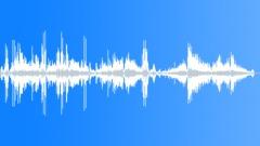 Squeaks Scrapes Scrape Drag Squeak Metal Sound Effect