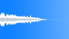 Sound Design Screeching Screech Shrilly Fast Tiny Vocal Sound Effect