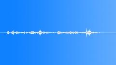 Metal Ringing Metal Ringing Rub Circle Contact Microphone Stereo Äänitehoste