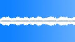 Sound Design Vocal Death Screams Agony Sound Effect