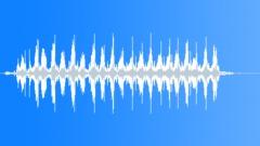 Sound Design Various Sound Design Air Valve Pressured Robot Walking Series Hiss Sound Effect