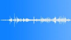 Sound Design Various Sound Design Electric Arc Zaps Very Reverby Submarine Inte Sound Effect